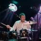 FitzAndTheTantrums-MusicBox-AtlanticCity_NJ-20140606-CathyPoulton-014.kpg