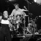 FitzAndTheTantrums-MusicBox-AtlanticCity_NJ-20140606-CathyPoulton-020.jpg