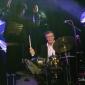 FitzAndTheTantrums-MusicBox-AtlanticCity_NJ-20140606-CathyPoulton-025jpg