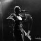 FitzAndThetantrums-MusicBox-AtlanticCity_NJ-20140606-CathyPoulton-oo4jpg.