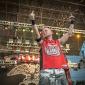 FiveFingerDeathPunch-Rockfest2014-KansasCity_MO-20140531-CaseyDrahota-001