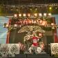 FiveFingerDeathPunch-Rockfest2014-KansasCity_MO-20140531-CaseyDrahota-003
