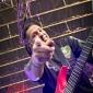 FiveFingerDeathPunch-Rockfest2014-KansasCity_MO-20140531-CaseyDrahota-005