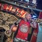 FiveFingerDeathPunch-Rockfest2014-KansasCity_MO-20140531-CaseyDrahota-007