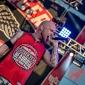 FiveFingerDeathPunch-Rockfest2014-KansasCity_MO-20140531-CaseyDrahota-008