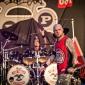 FiveFingerDeathPunch-Rockfest2014-KansasCity_MO-20140531-CaseyDrahota-009