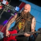 FiveFingerDeathPunch-Rockfest2014-KansasCity_MO-20140531-CaseyDrahota-011