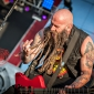 FiveFingerDeathPunch-Rockfest2014-KansasCity_MO-20140531-CaseyDrahota-012