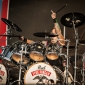 FiveFingerDeathPunch-Rockfest2014-KansasCity_MO-20140531-CaseyDrahota-014