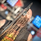 FiveFingerDeathPunch-Rockfest2014-KansasCity_MO-20140531-CaseyDrahota-015