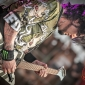 FiveFingerDeathPunch-Rockfest2014-KansasCity_MO-20140531-CaseyDrahota-017