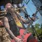 FiveFingerDeathPunch-Rockfest2014-KansasCity_MO-20140531-CaseyDrahota-018