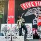 FiveFingerDeathPunch-ROTR_D3-Columbus_OH-20140518-Mar