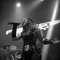 FlamesOfFury-Stage48-NewYorkCity_NY-20140430-AnyaSvirskaya-008