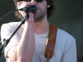 Forecastle Festival (Conor Oberst) at the Waterfront In Louisville, KY | Photo by Michael Deinlein