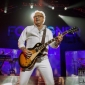 Foreigner-FreedomHill-SterlingHeights_MI-20140710-MickMcDonald-014