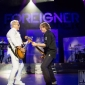 Foreigner-FreedomHill-SterlingHeights_MI-20140710-MickMcDonald-018