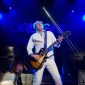 Foreigner-FreedomHill-SterlingHeights_MI-20140710-MickMcDonald-020