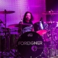 Foreigner-FreedomHill-SterlingHeights_MI-20140710-MickMcDonald-024