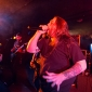 FromTheEmbrace-TokenLounge-Westland_MI-20140311-ChuckMarshall-005