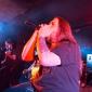 FromTheEmbrace-TokenLounge-Westland_MI-20140311-ChuckMarshall-006