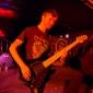 FromTheEmbrace-TokenLounge-Westland_MI-20140311-ChuckMarshall-011