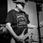 Fuknot-BlindPig-AnnArbor_MI-20140530-ChuckMarshall-002