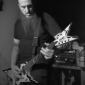 Fuknot-BlindPig-AnnArbor_MI-20140530-ChuckMarshall-003