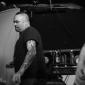 Fuknot-BlindPig-AnnArbor_MI-20140530-ChuckMarshall-004