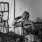 Fuknot-BlindPig-AnnArbor_MI-20140530-ChuckMarshall-005