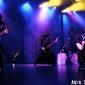GhostBC-BestBuyTheater-NewYorkCity_NY-20140517-AnyaSvirskaya-003