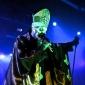 GhostBC-BestBuyTheater-NewYorkCity_NY-20140517-AnyaSvirskaya-014