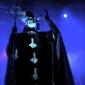 GhostBC-BestBuyTheater-NewYorkCity_NY-20140517-AnyaSvirskaya-015