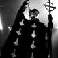 GhostBC-BestBuyTheater-NewYorkCity_NY-20140517-AnyaSvirskaya-016