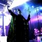 GhostBC-BestBuyTheater-NewYorkCity_NY-20140517-AnyaSvirskaya-018