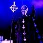 GhostBC-BestBuyTheater-NewYorkCity_NY-20140517-AnyaSvirskaya-019