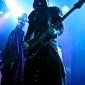 GhostBC-BestBuyTheater-NewYorkCity_NY-20140517-AnyaSvirskaya-020