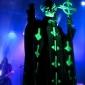 GhostBC-BestBuyTheater-NewYorkCity_NY-20140517-AnyaSvirskaya-021