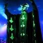 GhostBC-BestBuyTheater-NewYorkCity_NY-20140517-AnyaSvirskaya-023