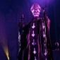 GhostBC-BestBuyTheater-NewYorkCity_NY-20140517-AnyaSvirskaya-024