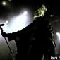 GhostBC-BestBuyTheater-NewYorkCity_NY-20140517-AnyaSvirskaya-025