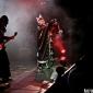 GhostBC-BestBuyTheater-NewYorkCity_NY-20140517-AnyaSvirskaya-027