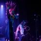 Goat-WonderBallroom-Portland_OR-20140416-WmRiddle-001