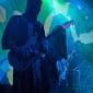 Goat-WonderBallroom-Portland_OR-20140416-WmRiddle-004