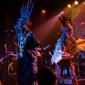 Goat-WonderBallroom-Portland_OR-20140416-WmRiddle-009