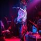 Goat-WonderBallroom-Portland_OR-20140416-WmRiddle-010