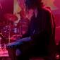 Goat-WonderBallroom-Portland_OR-20140416-WmRiddle-012
