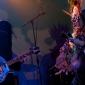 Goat-WonderBallroom-Portland_OR-20140416-WmRiddle-013