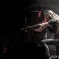 goatwhore-metalalliancetour-hob-chicago_il-20140425-alexsavage-002