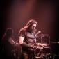 goatwhore-metalalliancetour-hob-chicago_il-20140425-alexsavage-003